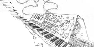 Breve storia della musica elettronica