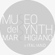 museo synth marchigiano