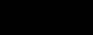 Milano Modulare